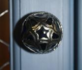 blue armoire2