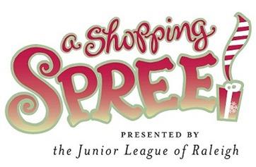 SPREE_logo_2012_JLR