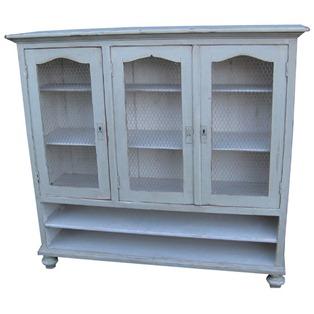 IHprod.0507.blue-dresser[1]