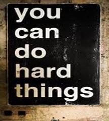 hard things 2