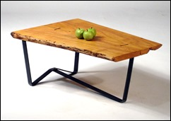 Little-Mulberry-Table-live-edge-slab-coffee-tables