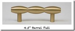 lewis dolin barrel handle