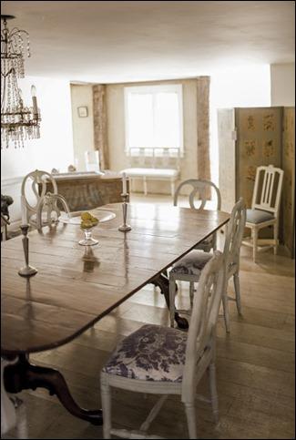 EVB_Swedish_Dining