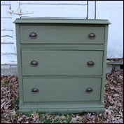 olive-green-chest-of-drawers_thumb10