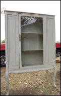 shabby-china-cabinet_thumb2