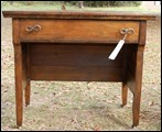 washstand3_thumb8